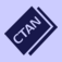 www.ctan.org